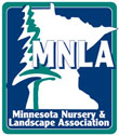 Minnesota Nursery & Landscape Association